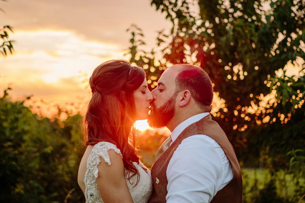 weddings-creativeweddingduo